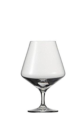 Schott Zwiesel Pure Cognac 1 Cognacglas 113756