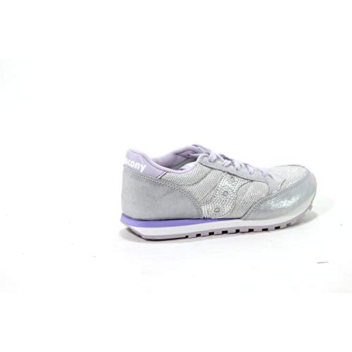 cec22a23b9380 Saucony - scarpe jazz argento a i 2018 sk159615-310241 - 29