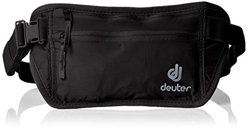 Deuter Security Money Belt I Mochila