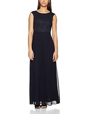 11781da5f4f3 Bild nicht verfügbar. Keine Abbildung vorhanden für. Farbe  ESPRIT  Collection Damen Kleid ...