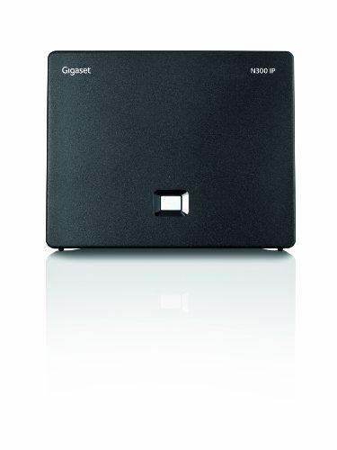 GIGASET N300 IP SMART DECT IP BASE STATION Ip-dect Base Station