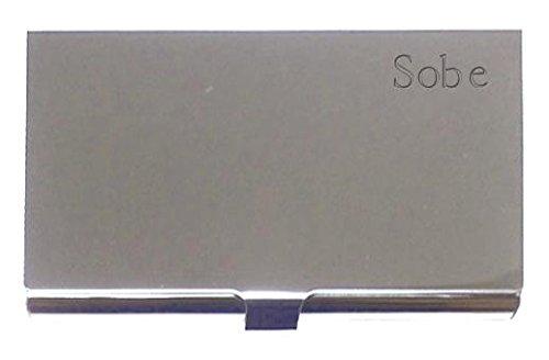 engraved-business-card-holder-engraved-name-sobe-first-name-surname-nickname