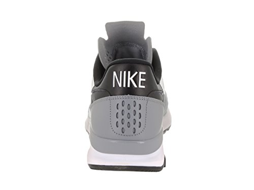 Baskets Nike Air Berwuda - 555305-008 Gris