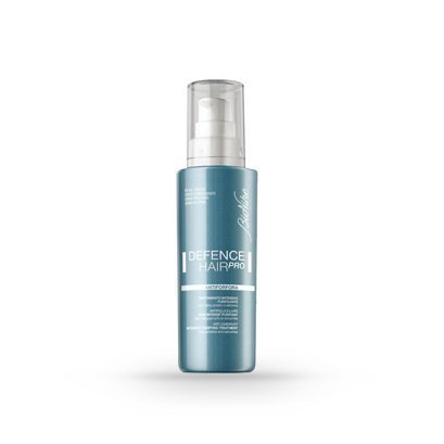 BIONIKE Defence Hair Pro Antiforfora trattamento intensivo purificante
