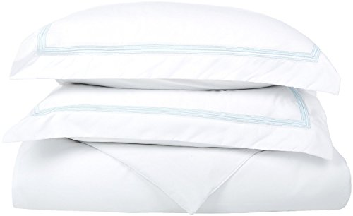 luxor-treasures-super-soft-light-weight-wrinkle-resistant-duvet-cover-with-5-line-embroidery-pillow-