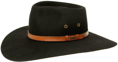 akubra-territory-chapeau-de-feutre-en-australie-black-noir-56