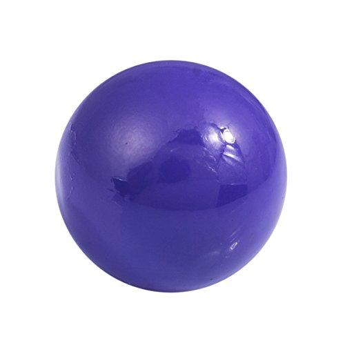 Eudora Harmony Ball Boule tintante/bola de 20mm pour médaillon dark purple