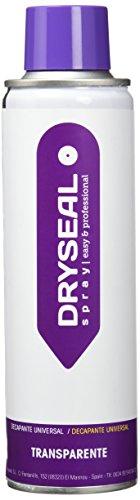 dryseal-ds307-antideslizante-250-ml-color-transparente