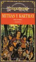 Mithas Y Karthay descarga pdf epub mobi fb2