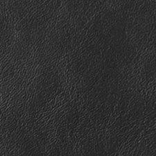 BREE, Borsa tote donna Nero black 40 cm x 30 cm x 13 cm (B x H x T) black