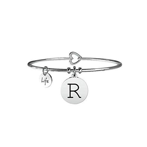 kidult-life-collection-bracciale-in-acciaio-iniziale-lettera-r-231555r