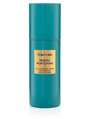 tom-ford-neroli-portofino-all-over-body-spray-150-ml