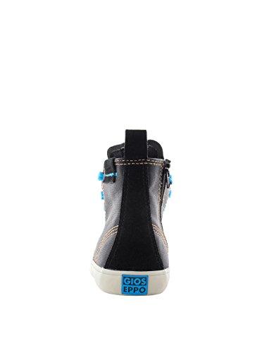GIOSEPPO scarpe donna ballerine 39895-97 ROSSELLA Rosa