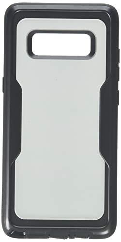 coque iphone 6 i-blason