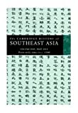 The Cambridge History of Southeast Asia 4 Volume Paperback Set: Vol 1-4