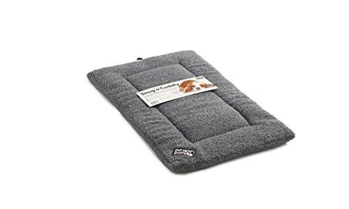 do-not-disturb-snug-n-cuddly-mattress