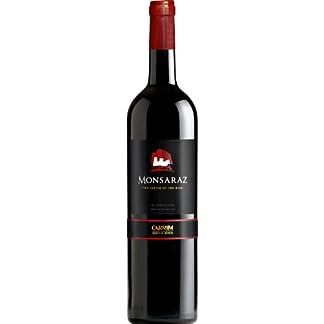 Monsaraz-DOC-Rotwein-aus-Alentejo-Portugal-1x-075-l