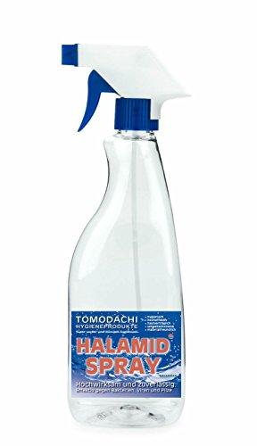 halamid-spray-gegen-hufrehe-und-strahlfaule-zur-desinfizierenden-unterstutzung-der-behandlung-gefahr