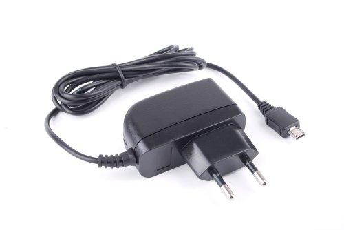 Für Ihre Drohne DJI Tello: 500mA Netzstecker | Stromversorgung | Charger mit Mikro-USB-Anschluss