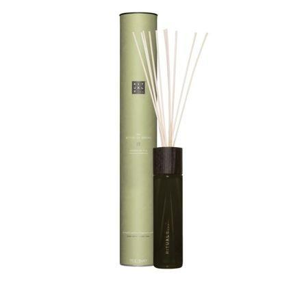 Rituals difusor de ambientador Spring Garden, frasco de 230ml + varillas