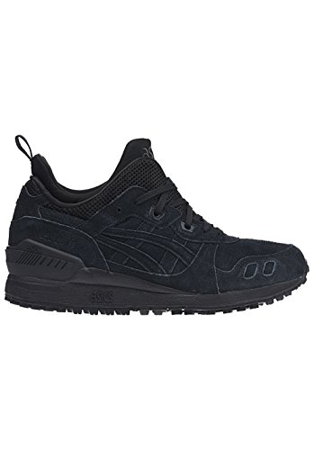 Asics Gel Lyte MT Schuhe Multicolor