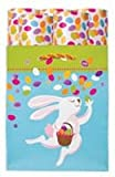 DESIGN DESIGN Funny Bunny Small Gift Bag
