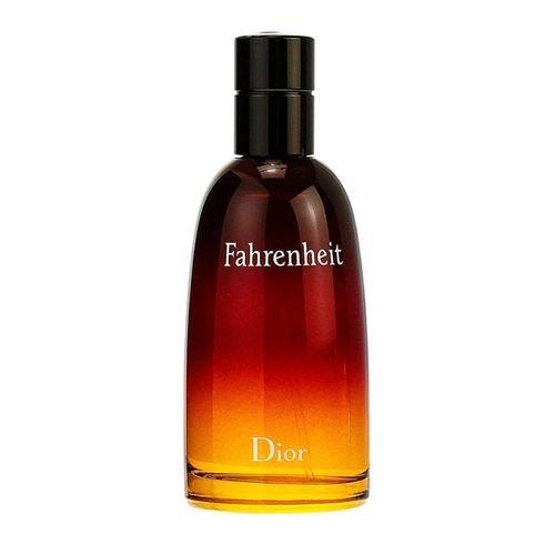 Dior Fahrenheit Eau de Toilette 200 ml