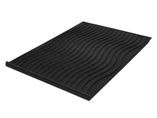 31oifzJa%2BUL - Napoleon Grillplatte für 485/605/730/P/PRO500
