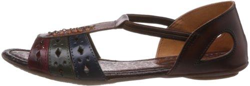 Catwalk-Womens-Fashion-Sandals