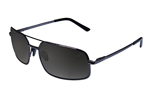 xezoherren-sonnenbrille-schwarz-black-chrome-metallic-size-lens-62-mm-x-bridge-18-mm-x-arms-140-mm