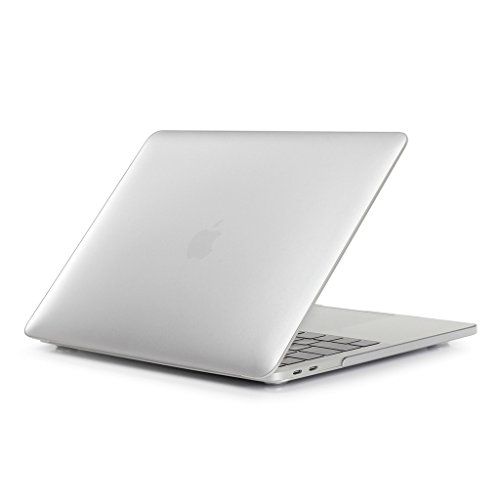 dokpavr-macbook-pro-152016-custodia-liscio-metallica-vernice-finitura-gommata-difficile-case-cover-p