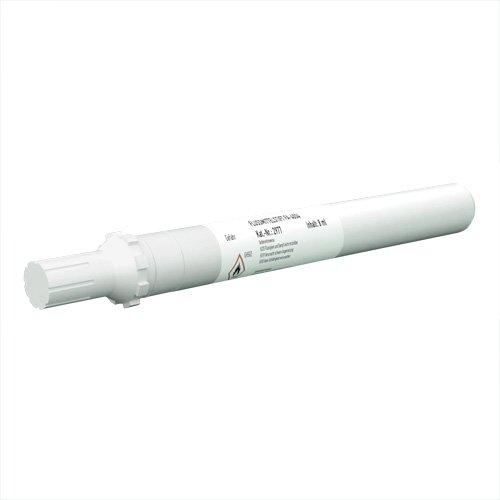 flux-pen-flussmittelstift-eo-flux-dosierstift-fa-4004-8-ml-inhalt-no-clean-elektronik-flussmittel-mi