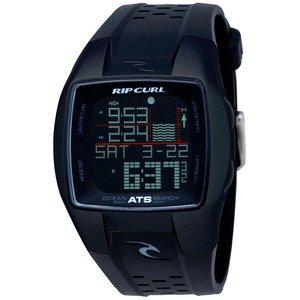 rip-curl-a1042-montre-garcons-quartz-digitale-bracelet-caoutchouc-noir