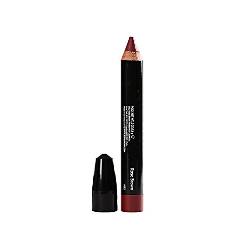 bobbi-brown-makeup-lippen-art-stick-nr-01-rose-brown-5-g