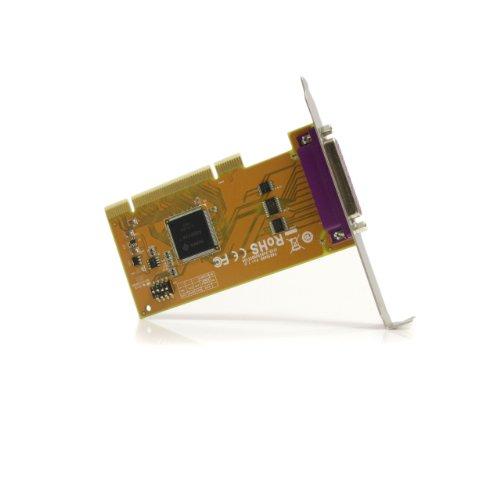 StarTech PCI1PM