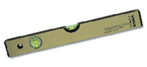 Maurer 2301020Tubular EDILPLUS Wasserwaage 1000x 50x 22mm)