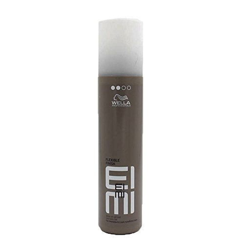 Wella Eimi Spray sans Aérosol 250 ml