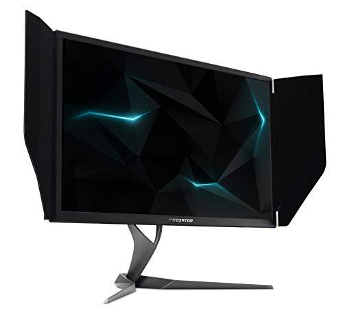 Acer Predator X27 - 3