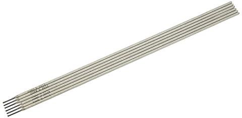 Rothenberger Industrial–ROWELD 710–Électrode–Ø 2,5mm–Longueur: 350mm–Lot de 50–31223