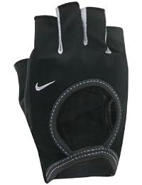 Nike Damen Fit Essential Training Handschuhe