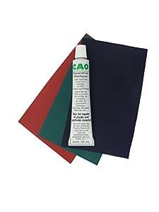 Cao Camping - Juguete de aire libre (CAO6028)