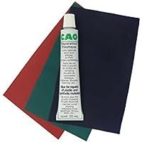 Cao Camping Juguete de aire libre (CAO6028)