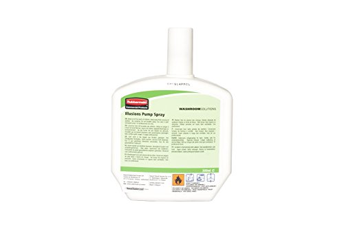 rubbermaid-carga-para-limpiador-desodorante-illusions-300-ml