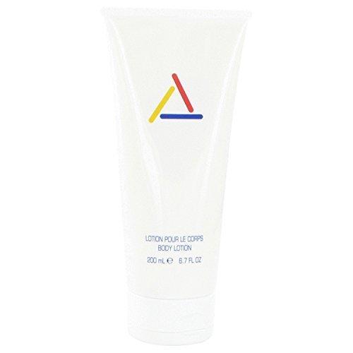 new-liz-claiborne-claiborne-perfume-67-oz-body-lotion-for-women-by-liz-claiborne