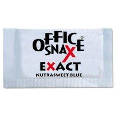 -nutrasweet-blue-sweetener-2000-packets-carton-by-mot5