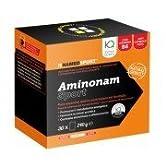 Aminonam buste - 31ojoJ%2BksEL. SS166