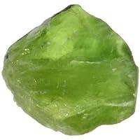Titanite Healing Crystal preisvergleich bei billige-tabletten.eu