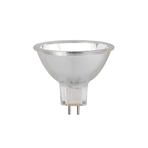 Osram LED Lampe 64653 HLX ELC, 250 W, 24 V GX5,3 20X1 A1491710913
