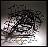 Damià Díaz : recinte d'idees (Catàlegs d'Exposicions)