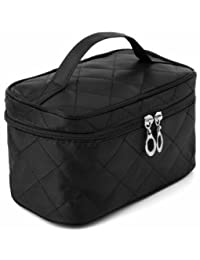 Atoz Prime Makeup Cosmetic Case Storage Handbag Travel Bag - B07953RPV8
